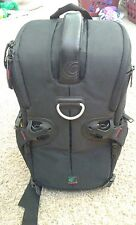 Kata KT D-3N1-10 Sling Backpack 3 in 1 Camera Bag