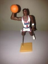 1992 Kenner Starting Lineup Scottie Pippen loose figure SLU USA Olympic Team