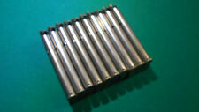 10 Stainless  Colt 1911 45acp Magazines - Brand New