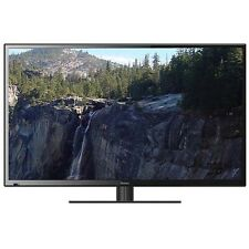 "Haier LE40D32810 40"" Full HD 1080p LED HDTV -B"