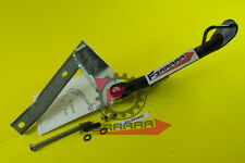 F3-203405 cavalletto Laterale Aprilia SR 50  97/99 - RALLY / WWW 98 - Stealth -