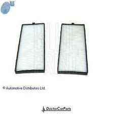 Pollen Cabin Filter for HYUNDAI ACCENT 1.3 1.5 1.6 00-05 CHOICE1/3 G4ED LC ADL