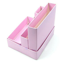 Creative Easy Cosmetic Organizer DIY Makeup Drawers Holder Case Jewelry Storage