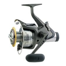 New! Daiwa Regal Bite & Run Saltwater Spinning Reel 5000 RG5000BRi