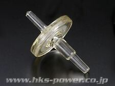 HKS  SUPER SQV PARTS - SUPER SQV REPLACEABLE FILTER   1410-SA008