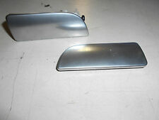 Glove box Blinds made of Aluminium 8P1853192B Audi A3 (8P1) Year built 2003