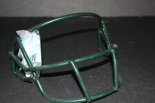 Schutt Football Helmet Facemask AARON RODGERS Game GREEN BAY PACKERS OPO-SW New