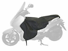 Tablier de scooter pour X-9 EVOLUTION PIAGGIO REF 2469