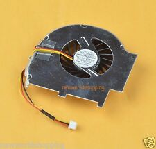 New OEM Laptop CPU Cooling Fan For IBM Lenovo ThinkPad T60 T60P 41V9932 26R9434