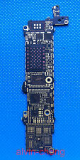 New Motherboard Main Logic Bare Board For iPhone 5S Replacement Part