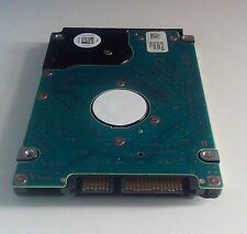 "Hard Disk SATA 2,5"" da 250GB per Notebook Acer Aspire 5741ZG"