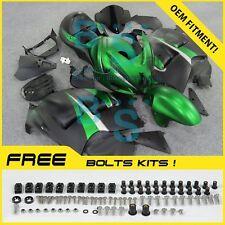 Fairing Bodywork Bolts screw Set Fit SUZUKI GSX-R1300 Hayabusa 1997-2007 174 N1