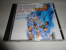 Once More...With Feeling! by Doc Severinsen & The Tonight Show Band CD