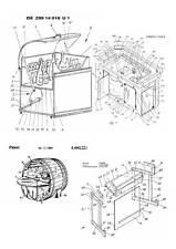 Hausbar selber bauen geniale Ideen aus 135 Patenten
