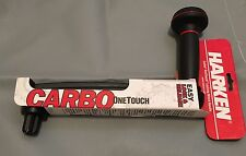 Harken B 10 HOT Winch Handle