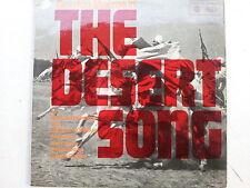 Gordon MacRae - The Desert Song
