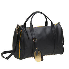 2015 Shoulder Bag Ladies Hand Bags Brand Big Women Bag Women Handbag