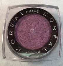 Loreal Paris Infallible 24 Hr Eye Shadow 3.5 G/0.12 Oz Burst Into Bloom 759