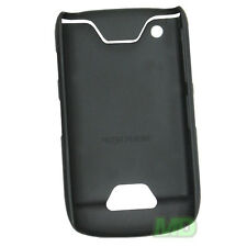 OEM NEW Blackberry Curve 8530 Case-Mate ID Credit Card Case Cover GENUINE