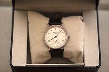 Classic Rodina Automatic Mechanical Watch  by Sea-Gull ST1701 Movement Bauhaus