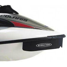 Sea-Doo Jet-Ski PWC Wave-Runner Splash Guard Bumper Hydro-Turf In Stock RTS TS01