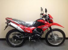 Other Makes: Enduro HAWK 250CC ( Free shipping to your door)