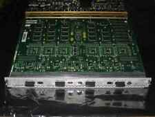 Nortel DS1404045 Alteon WSM 4 Port Web Switch Module Passport 8000 FreeShipping!