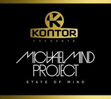 Michael Mind Project - Kontor Presents:State of Mind
