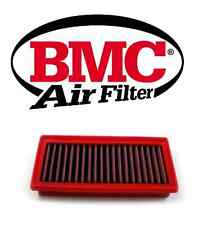 BMC FILTRO ARIA SPORTIVO AIR FILTER PER BMW R 1200 GS 2013 2014 2015