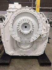 ZF Marine BW 465, 2.00:1, Transmission / Gearbox
