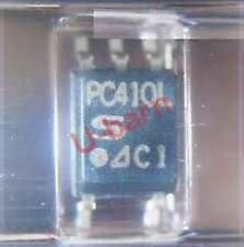 SHARP PC410 SOP-5,Compact, Surface Mount Ultra-high Speed