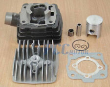 KTM50 KTM 50 SX PRO JUNIOR SENIOR CYLINDER HEAD KIT AIR COOLED 9 CK22