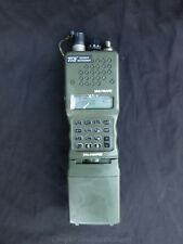 TRI AN/PRC-152 (UV) APRS Multiband Triumph Instrument Radio PRC 152 Military