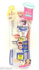 Japan D.UP Wonder Double Eyelid Tape Extra Strong 120PCS 日本D.UP隐形双眼皮贴120枚超强