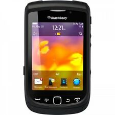 Genuine OtterBox Commuter Case Cover per BlackBerry Torch 9800 9810
