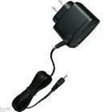 5v BATTERY CHARGER adapter = Nokia 2630 2660 2680 2720 cord wall plug ac power