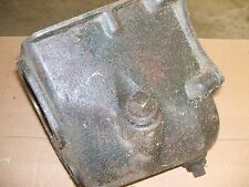 Model A Ford Transmission case nice AA