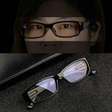 Stylish Practical Radiation resistant Glasses Computer for Men Women Wearing BY