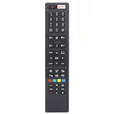 New RC4848 TV Remote Control (new design) Netflix