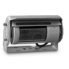 Carmedien Doppel Shutter Rückfahrkamera CM-DSKRFK Rückfahrcamera Rückfahr Kamera