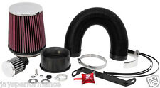 57-0425 K&N 57i AIR INTAKE KIT TO FIT S3 QUATTRO (8L) 1.8 TURBO