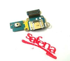 Parts USB Charging Charger Port Dock Flex Cable for Samsung Galaxy Tab SM- T710