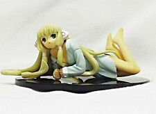 UT Konami Chobits Chii pajamas figure Japan anime Official