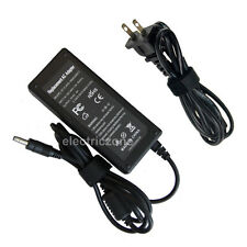 New AC Power Adapter Charger for HP Pavilion DV1000 DV2000 DV4000 DV6000 DV9000