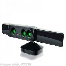 Nyko Zoom Wide-Angle Kinect Lens for Xbox 360 BRAND NEW