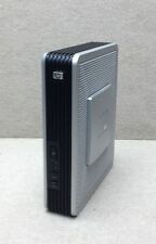 "Lot of 2 HP Compaq T5000 Thin Client Model: T5720 ""NO RAM"""