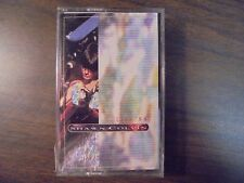 "NEW SEALED ""Shawn Colvin"" Live '88 Cassette Tape   (G)"