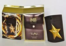 Thierry Mugler A*Men Pure Coffee   ml 100 Spray   Raritat
