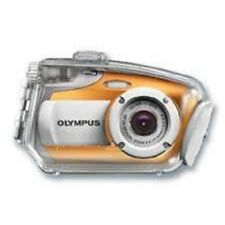 CWPC-01 Outdoor Case Olympus