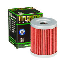 Suzuki RV125 / RV200 Van Van (2003 to 2016) HifloFiltro Oil Filter (HF132)